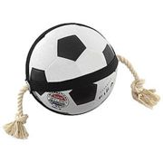 Action ball - Football, jouet pour chien Action ball - Football 22 cm