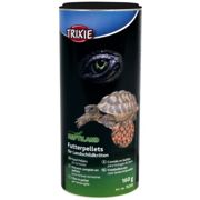 Aliment en pellets pour tortues terrestres - 250 ml/160 g