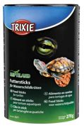 Aliment En Sticks Pour Tortues D'eau - 1.000 Ml/270 G