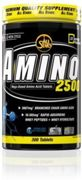 All Stars Amino Drops 300 tablatures