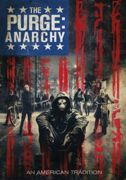 American Nightmare 2 : Anarchy (The Purge: Anarchy)