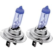 Lampes Philips Master Duty Blue Vision H7