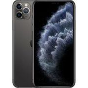 APPLE iPhone 11 Pro Max Gris sideral 512 Go
