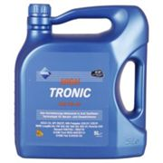 Aral HighTronic 5W-40 5 Litre(s) jerricane