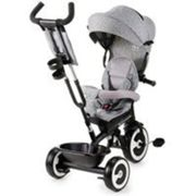 Kinderkraft Aston Grey