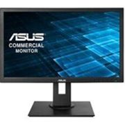 Asus 21.5' led - be229qlb - 1920 x 1080 - 5 ms