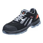 Atlas Atlas Low Shoe Flash 2005 XP ESD S1P W.10 Gr.36 Quantité:1