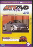 Auto Dvd Mag - Volume 1 - 100% Tests Autos