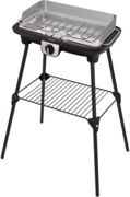 Barbecue Tefal EasyGrill XXL BG921812