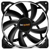 Be Quiet Pure Wings 2 120 One Size Black