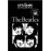WISE PUBLICATIONS THE LITTLE BLACK SONGBOOK : THE BEATLES