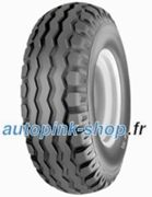 BKT AW 702 ( 6.00 -16 101A6 6PR TT Double marquage 98A8 )