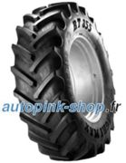 BKT RT855 ( 380/85 R28 133A8 TL Double marquage 14.9R28 )