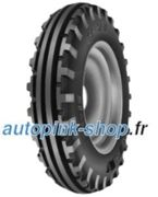 BKT TF-8181 ( 7.50 -20 103A6 6PR TT Double marquage 96A8 )