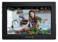 "Blackmagic Design Video Assist 7"""" 3G"