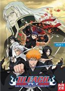 Bleach - Le Film 1 : Memories Of Nobody - Édition Simple