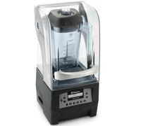 Blender Pro Quiet One Avec Caisson - Vitamix