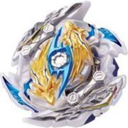 Booster Burst BB Beyblade B-144 Booster New Longin