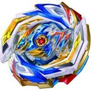 Booster Burst BB Beyblade B-154 New Dragon