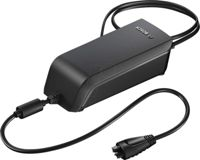 BOSCH Fast Chargeur 6A VELO Divers