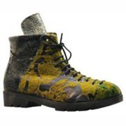 Bottes Papucei Grass Multi-Taille 36