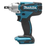 MAKITA DTW190Z Boulonneuse à chocs 18 V Li-ion 190 Nm (machine nue)
