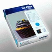 Brother encre LC-123C cyan