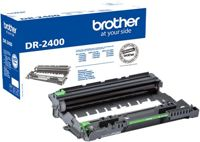 Brother Tambour d'image Original DR-2400