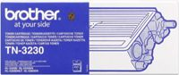 Brother Toner noir Original TN-3230