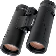 Bushnell Engage 10x42 jumelles