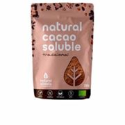 CACAO SOLUBLE 225 gr