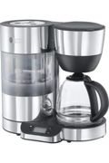 Cafetière filtre Russell Hobbs 20770-56 CLARITY