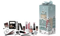 Calendrier de l'avent Beauty In The City : x1