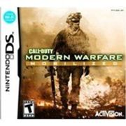 Call of Duty: Modern Warfare : Mobilized
