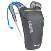 Camelbak Rogue Light 2l One Size Grey
