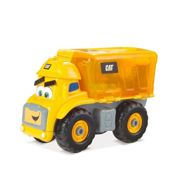 Camion Caterpillar Fix It Le Meccano 30 Cm