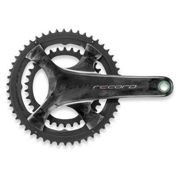 Campagnolo Record Ultra Torque 12s 170 mm Carbon