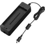 Canon - Adaptateur chargeur CG-CP200 pour Selphy CP-810 / CP-820