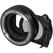 CANON Bague d'Adaptation Drop In Filtre C-PL