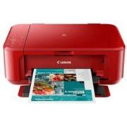 CANON PIXMA MG3650S RE MFC 3/1 PIXMA MG3650S RE MFC 3/1