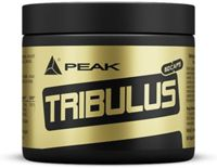 Capsules de Tribulus Terrestris de Peak Performance