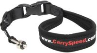 CARRY SPEED Courroie Hand Strap