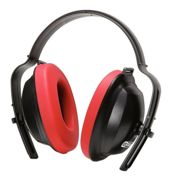 Casque anti-bruit atténuation 19 dB KS TOOLS 310.0130