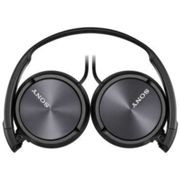 Casque filaire SONY MDRZX310B.AE