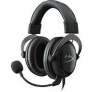 HyperX Cloud II - micro-casque