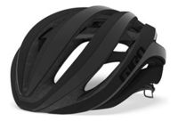 Giro Casque Route Aether Mips L Black Matte