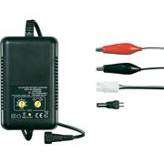 Chargeur 230 V/Ac 1a