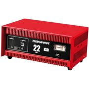 Chargeur datelier Absaar 77917 12 V