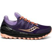 Chaussure de Running Xodus Iso 3 - Purple Peach-42 -10 42