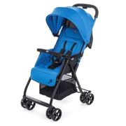 Chicco Ohlala Poussette canne Power Blue